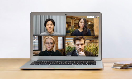 Google Meet is fixing the worst thing about video calls