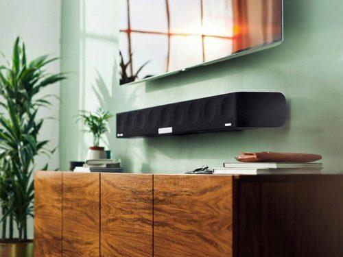 The Best Dolby Atmos Soundbars of 2021 (So Far)