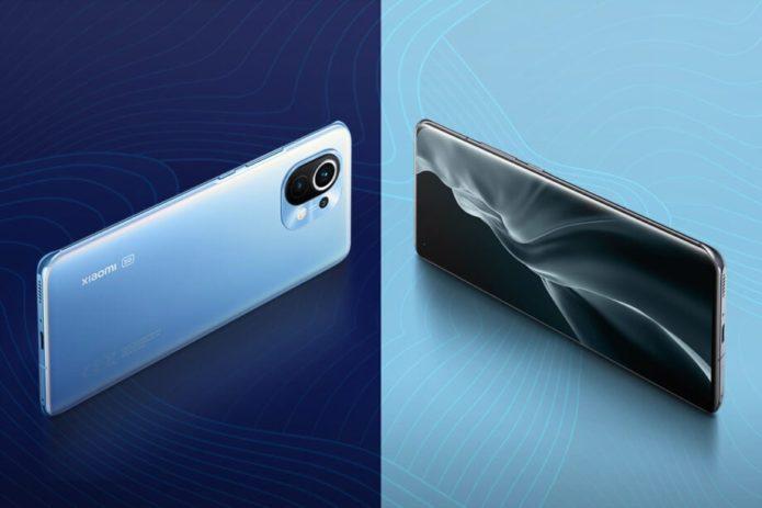 When will your Xiaomi phone get MI UI 12.5?