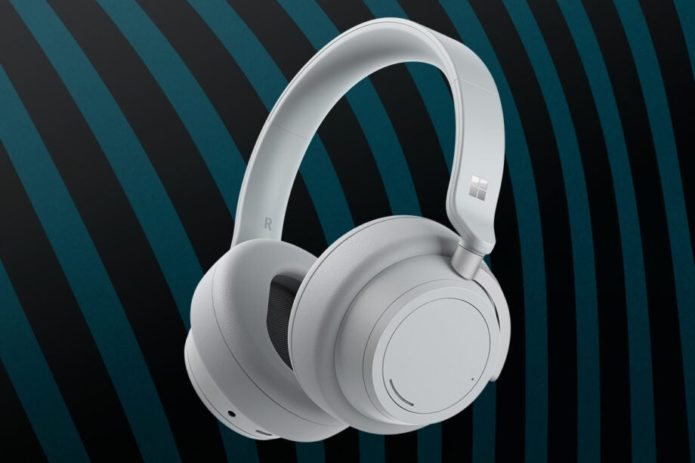 Best Noise-Cancelling Headphones 2021: Block out the world