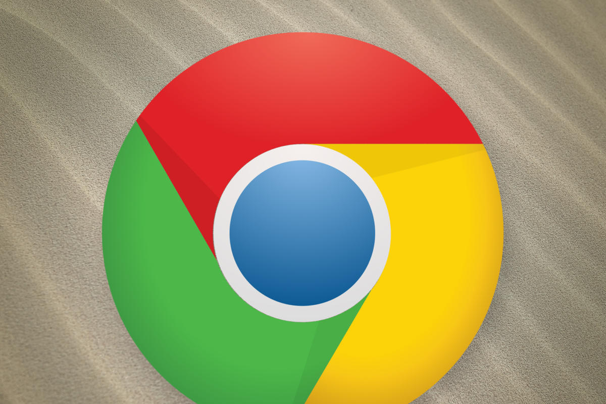 Google Chrome is killing off support for some ancient PCs