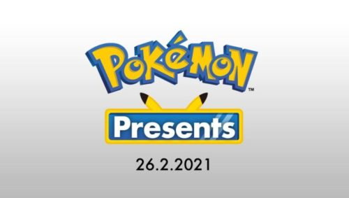 Pokemon Presents to unveil plenty of 25th anniversary news later today