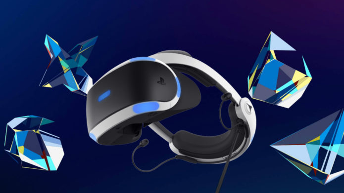 Sony confirms PSVR 2 for PS5 — What you need to know