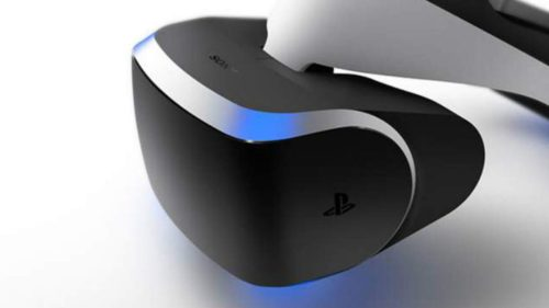 PSVR 2: Sony confirms that a next-gen virtual reality headset is in the works