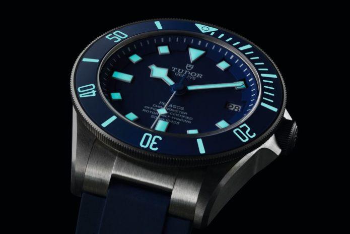 The Best Dive Watches Under $5,000