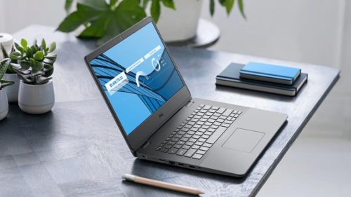[Specs, Info, and Prices] Dell Vostro 14 3400 and Vostro 15 3500 – Dell's newest budget business offerings
