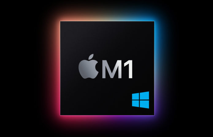 Intel benchmarks say Apple's M1 isn't faster. Let's reality-check the claims