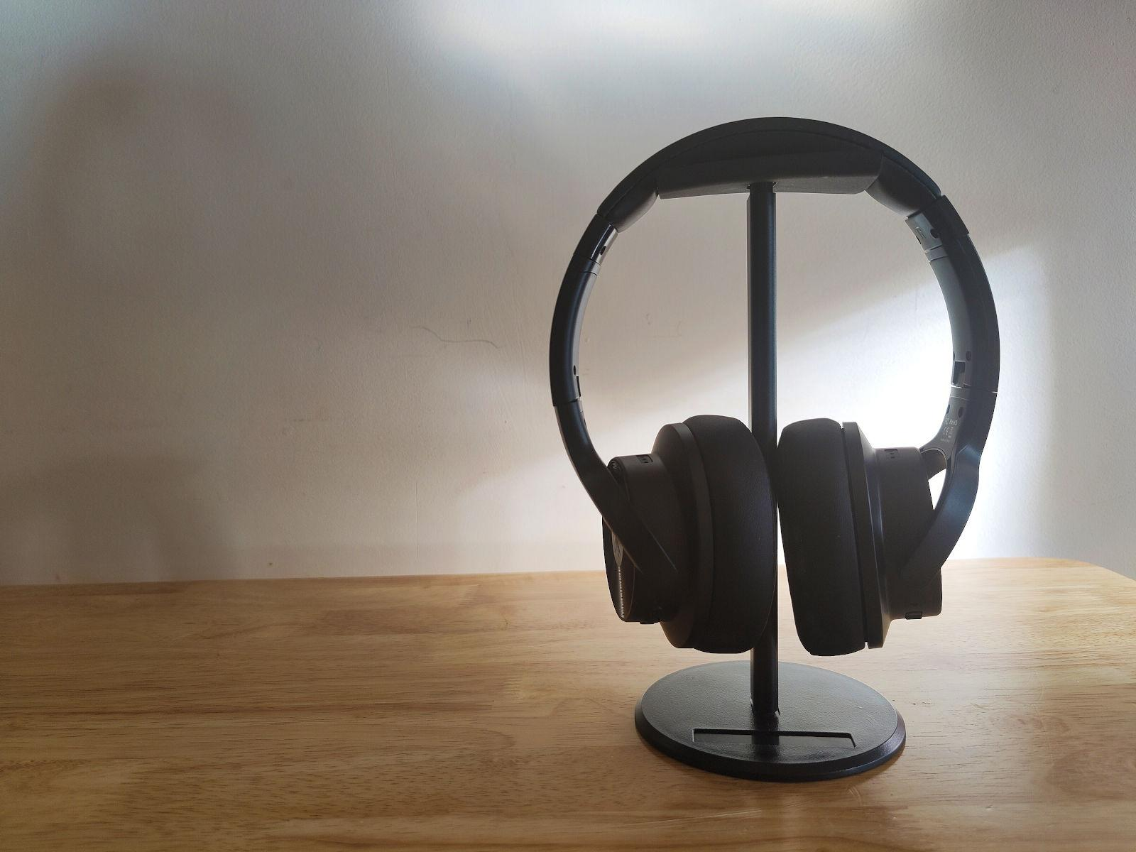 OneOdio A30 Wireless Headphone Review