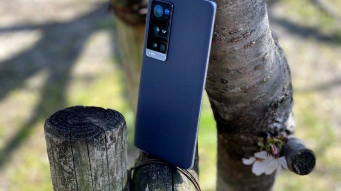 Vivo X60 Pro+ Review – ZEISS in Focus