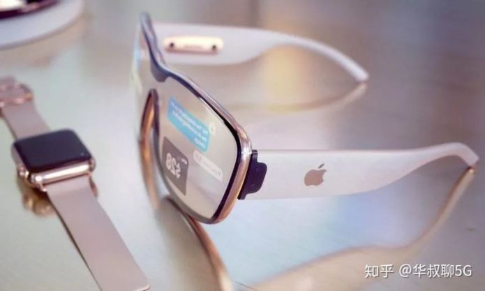 Apple Glasses: Release date, price, features and leaks