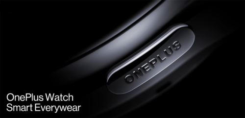 OnePlus Watch: Everything you need to know ahead of launch