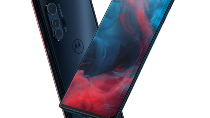 Moto G20 specs revealed via FCC website: 5,000mAh battery, 10W charging, and more