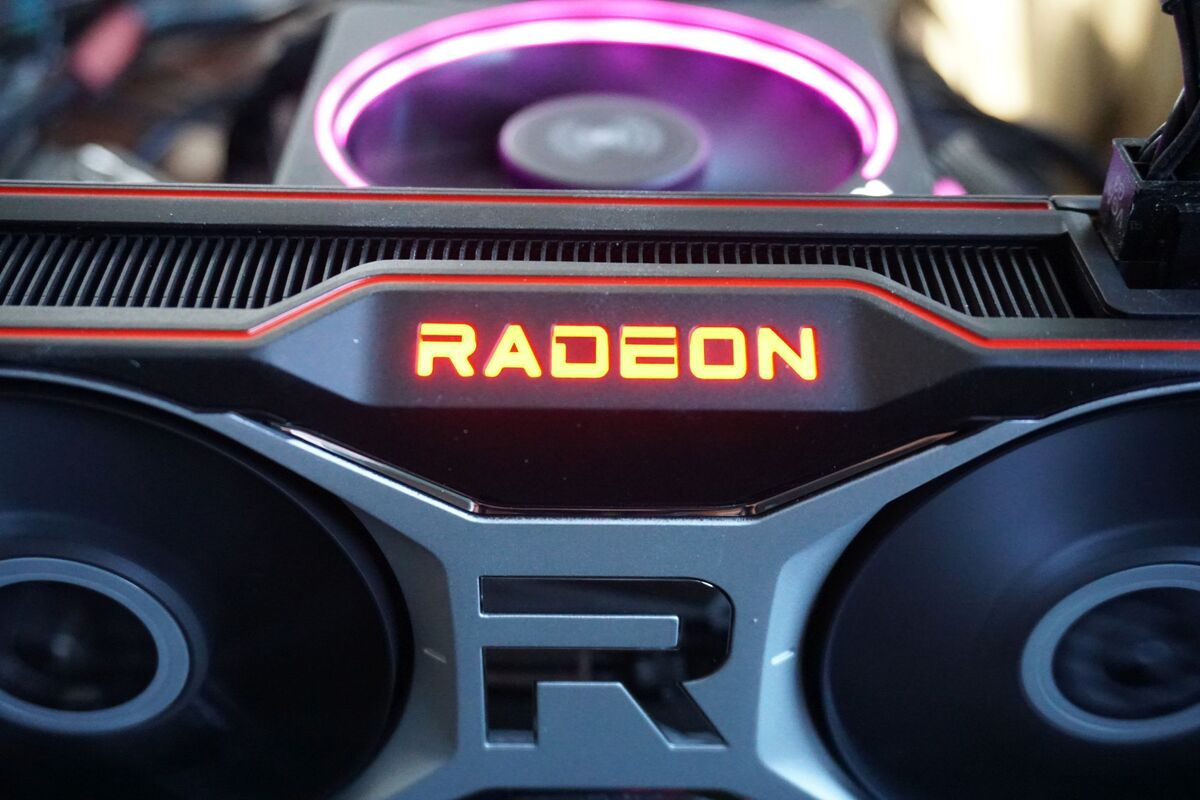 Radeon RX 6700 XT tested: 5 key things you need to know