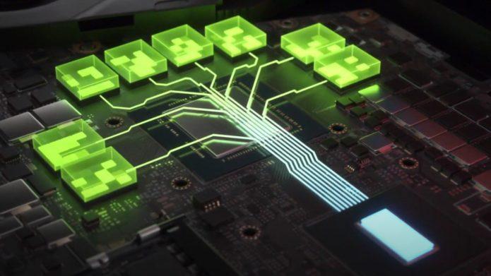 [Comparison] NVIDIA GeForce RTX 3070 (85W) vs RTX 3060 (130W) – when frequencies matter