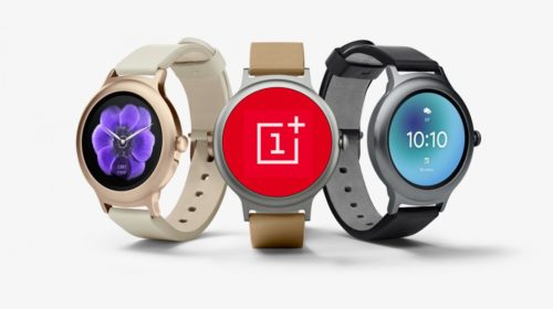 OnePlus Watch Officially Teased In New Video, Confirms Band Design and Key Features