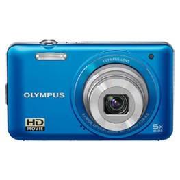 Olympus VG-140 (D-715) Camera