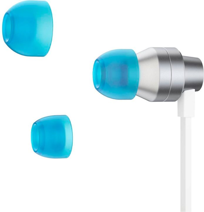 Logitech G333 earphones are a tough pair of earbuds perfect for on-the-go gaming