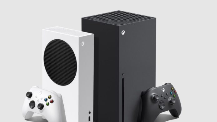 Xbox VR headset leaked? Microsoft quickly douses new rumours