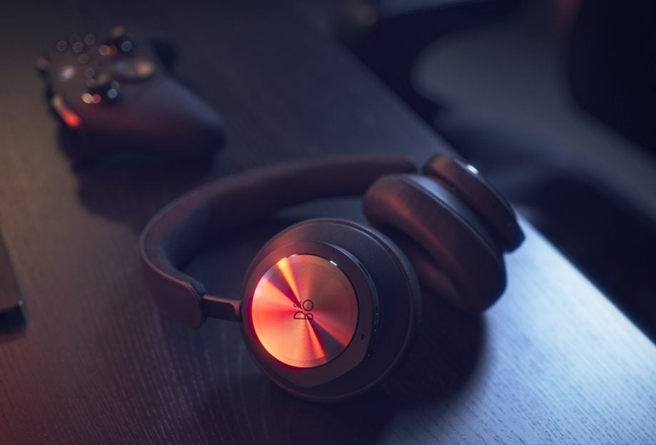 Bang and Olufsen introduces Beoplay Portal gaming headphones for Xbox consoles