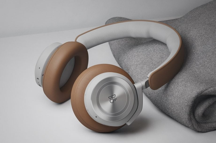 The Beoplay HX are a luxury pair of Apple AirPod Max rivals