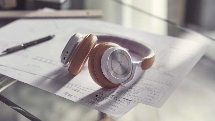 Bang & Olufsen Beoplay HX ANC headphones undercut AirPods Max