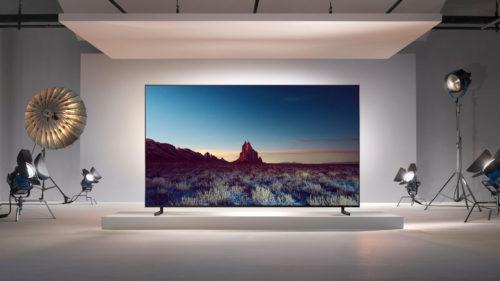 Best 85-inch TVs in 2021