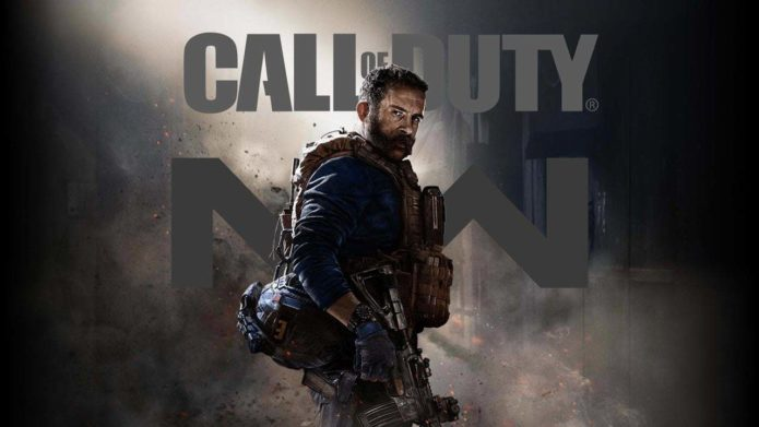 [FPS Benchmarks] Call Of Duty: Modern Warfare on NVIDIA GeForce RTX 3070 (130W) and RTX 3070 (85W) – the bigger sibling is definitely faster