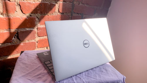 Dell XPS 13 9310 (2-in-1) review – prepare for disappointment