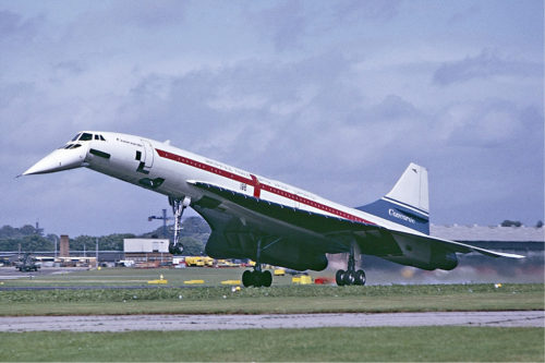 The Top 10 Planes Of All Time: WARNING: This List Goes To 11.