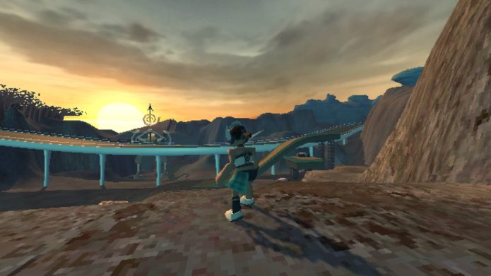 Anodyne 2: Gaming Across Dimensions Review