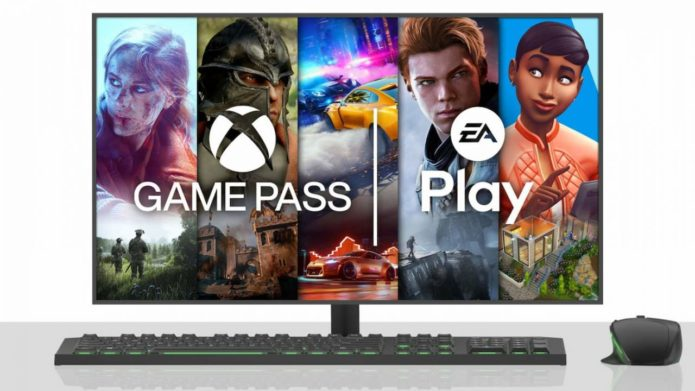 EA Play joins Xbox Game Pass for PC this week: What you need to know