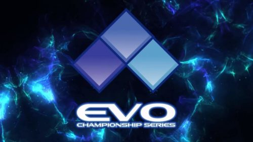 Sony just bought Evo: Here's why that's a huge deal