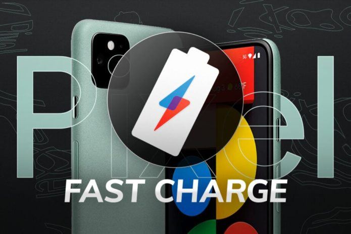 Fast Charge: Pixel 6 needs to be a big improvement to regain the camera crown