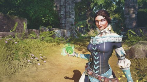 Fable 4 on Xbox Series X trailer, release date, Xbox Game Pass and what we know
