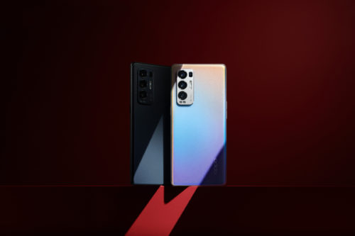 Oppo Find X3 Neo and Find X3 Lite launched as low-cost Find X3 Pro alternatives