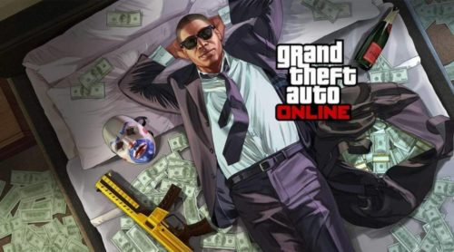 GTA Online's biggest problem is about to be fixed – but not for everyone