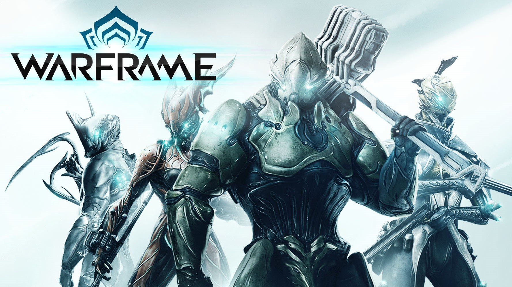 [FPS Benchmarks] Warframe on NVIDIA GeForce RTX 3070 (130W) and RTX 3070 (85W) – the RTX 3070 (130W) wins with ease