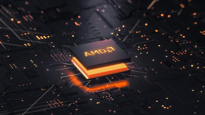 [Comparison] AMD Ryzen 5 5500U vs Ryzen 5 4600U – the 4600U stands its ground, it's a tie