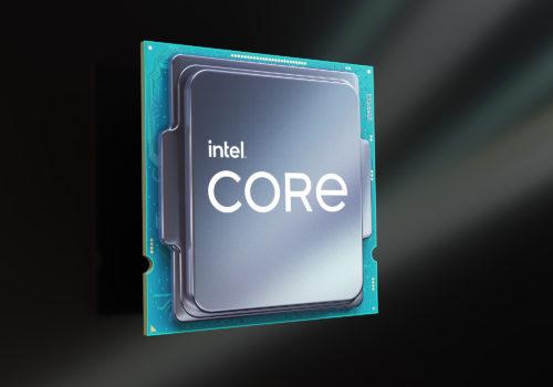 Intel Rocket Lake leak hints at Core i9-11900K CPU's gaming performance