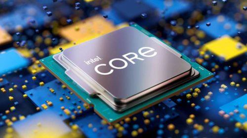 Intel Core i9-11900K vs. AMD Ryzen 9 5900X