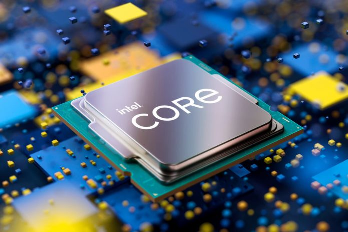 Intel Rocket Lake release date, specs and performance revealed
