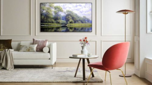 The 2021 LG OLED TVs are arriving: The prices and differences to know