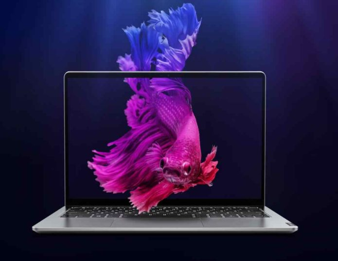 Lenovo XiaoXin Pro 16 will Have 2.5K Resolution and 120Hz High Refresh Rate