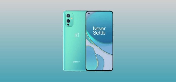 OnePlus 9R release date, rumours, features and news