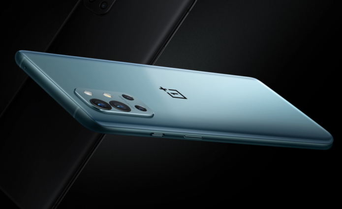 OnePlus 9R: Everything you need to know about the cheapest OnePlus 9
