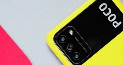 POCO X3 Pro Could Feature New Snapdragon 860 SoC With 120Hz Display, 48MP Quad Camera and More