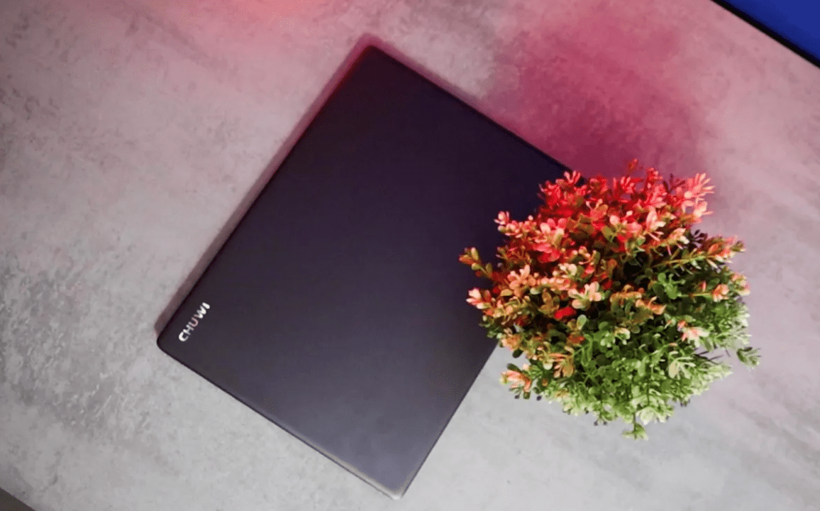 Best Chuwi laptops 2021: Best 5 Chinese Notebooks