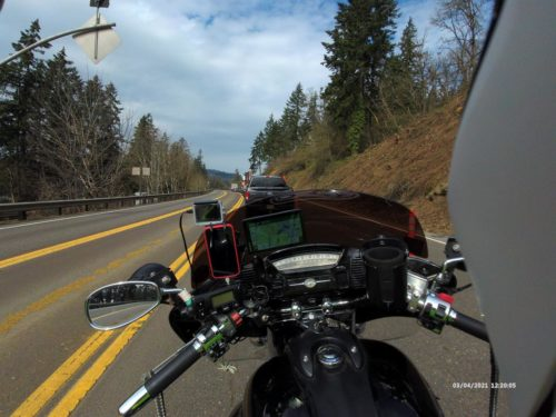 Sena 10C Evo Review: Motorcycle Bluetooth Intercom, Camera Combo