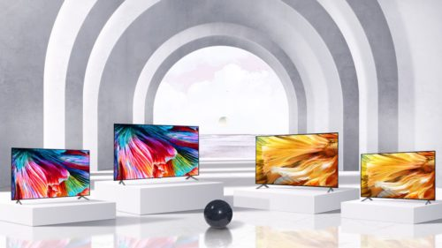 LG A1 OLED price, release date and specs