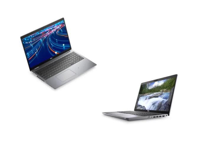 Dell Latitude 15 5520 vs Dell Latitude 15 5510 – what are the differences?
